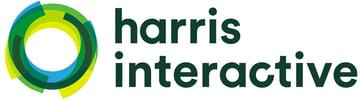 Harris-Logo-HD-rvb