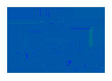 logo-columbia-university-1
