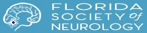 logo-fsn-blue-1