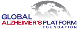 logo-global-alzheimers-platform-1