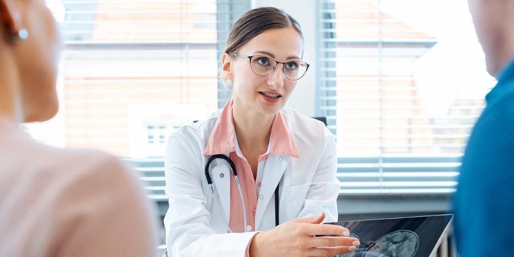 doctor_patients_female